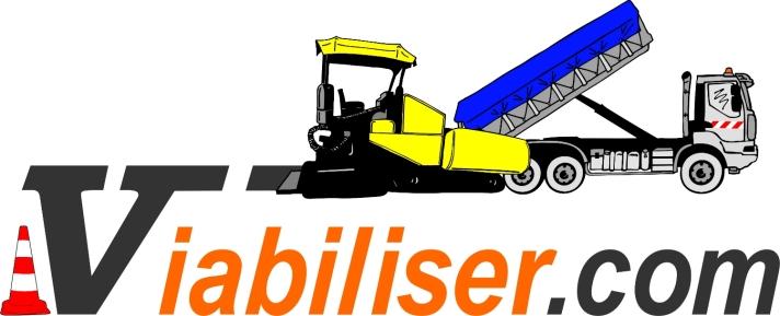logo viabiliser