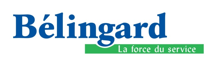 LOGO_BELINGARD-001 (1)